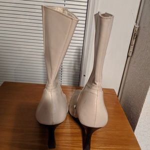 Gianni Bini Boot Heels